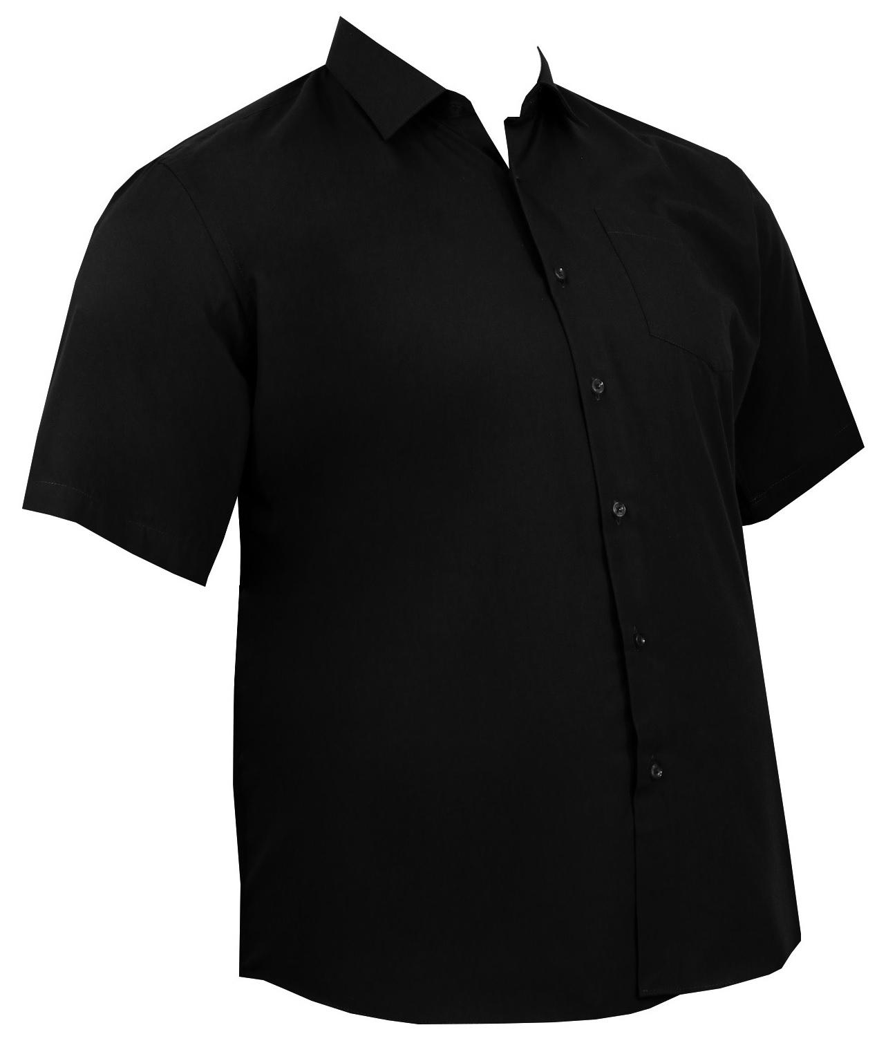 męskie koszule XXXL