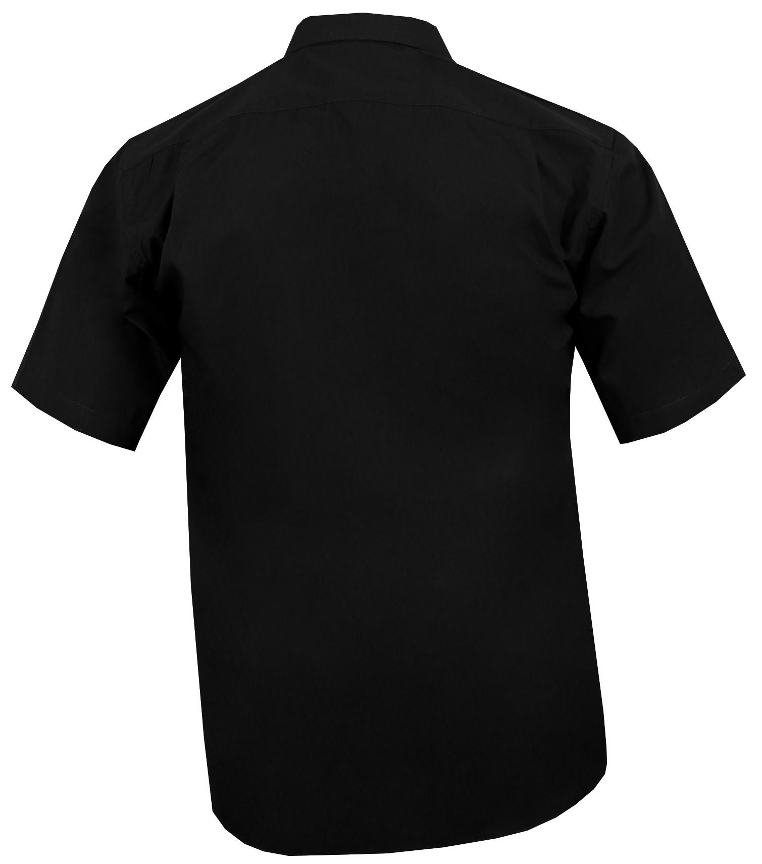 duża odzież męska