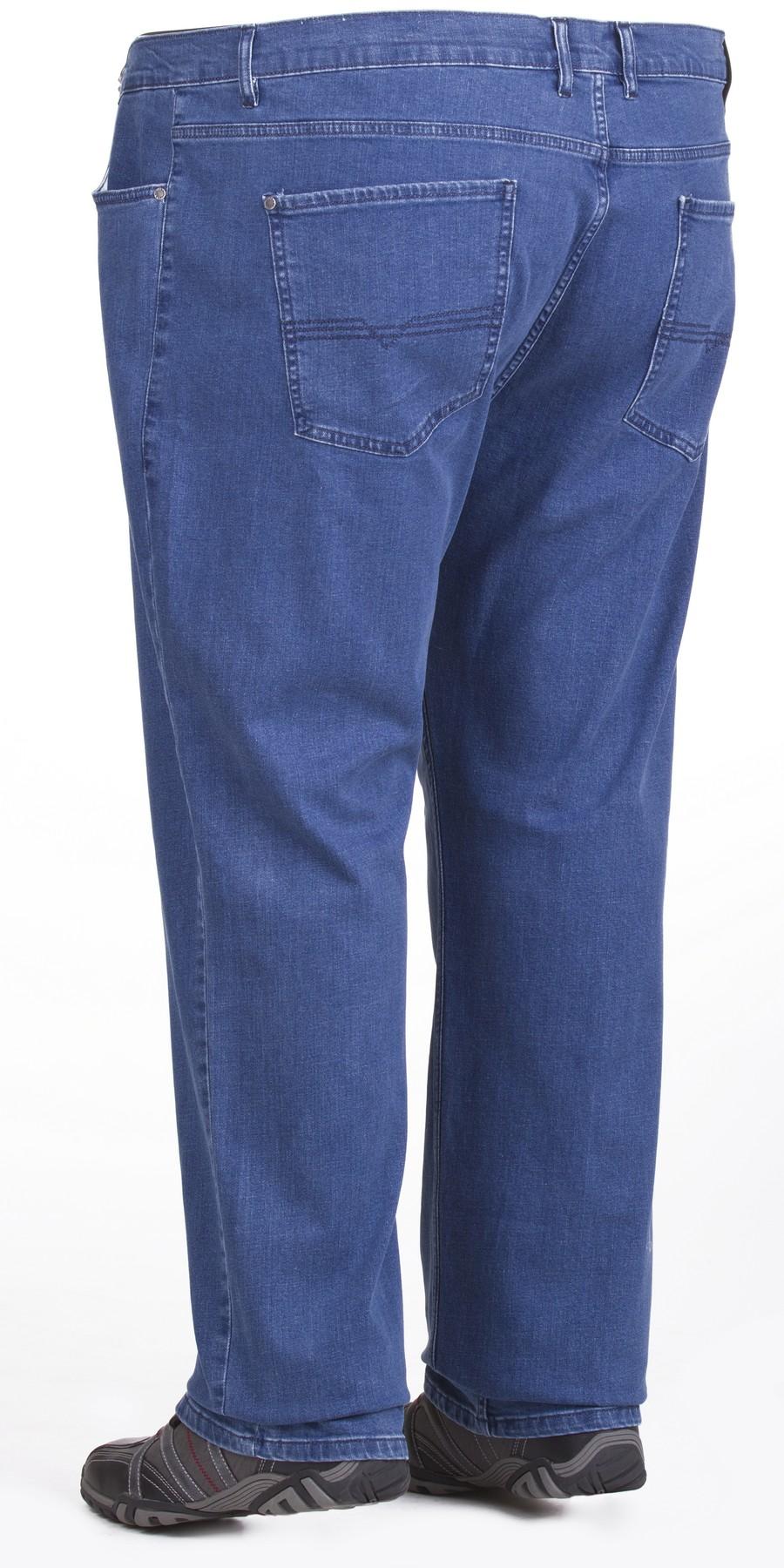 SURCO spodnie 3XL 4XL 5XL 6XL 7XL 8XL