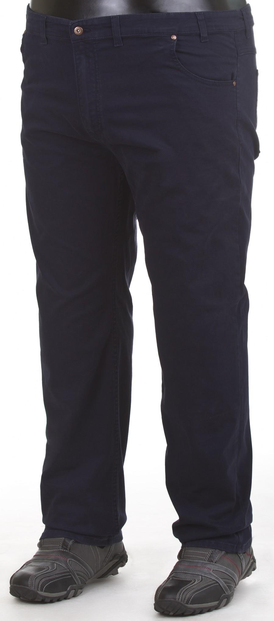 Viking spodnie 3XL 4XL 5XL 6XL 7XL 8XL
