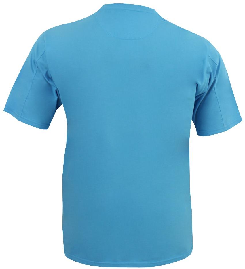 IMAKO t-shirt 3XL 4XL 5XL 6XL 7XL 8XL