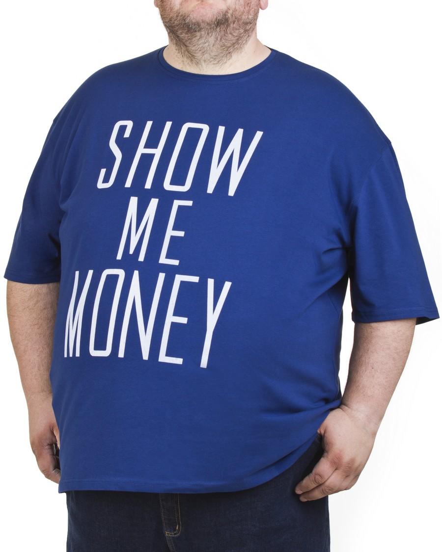 BAMEHA t-shirt 3XL 4XL 5XL 6XL 7XL 8XL