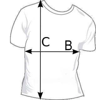 bawełniana koszula XXXL