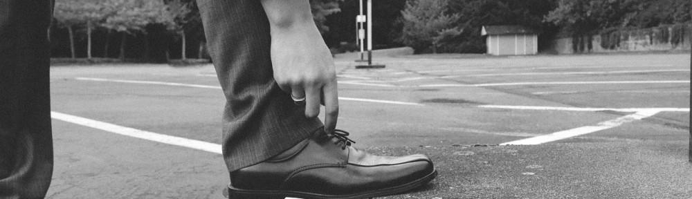 shoes-923163_1280
