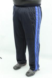 spodnie dla puszystych XXXL