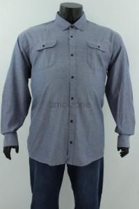 duża koszula męska