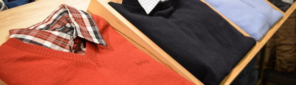 sweater-428616_1280