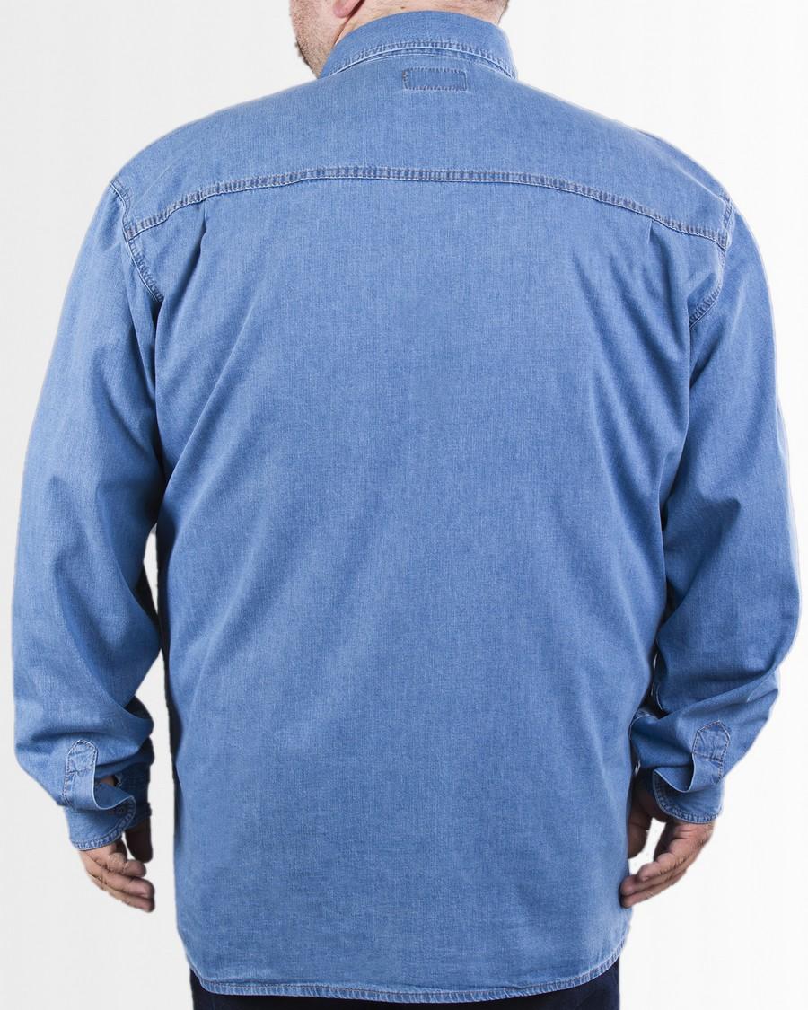 Viking koszula 3XL 4XL 5XL 6XL 7XL 8XL