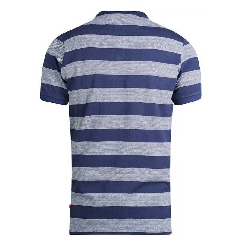 North56'4 koszulka polo 3XL 4XL 5XL 6XL 7XL 8XL