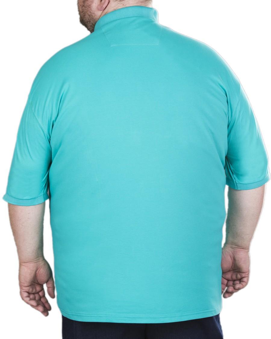 Kitaro koszulka polo 3XL 4XL 5XL 6XL 7XL 8XL