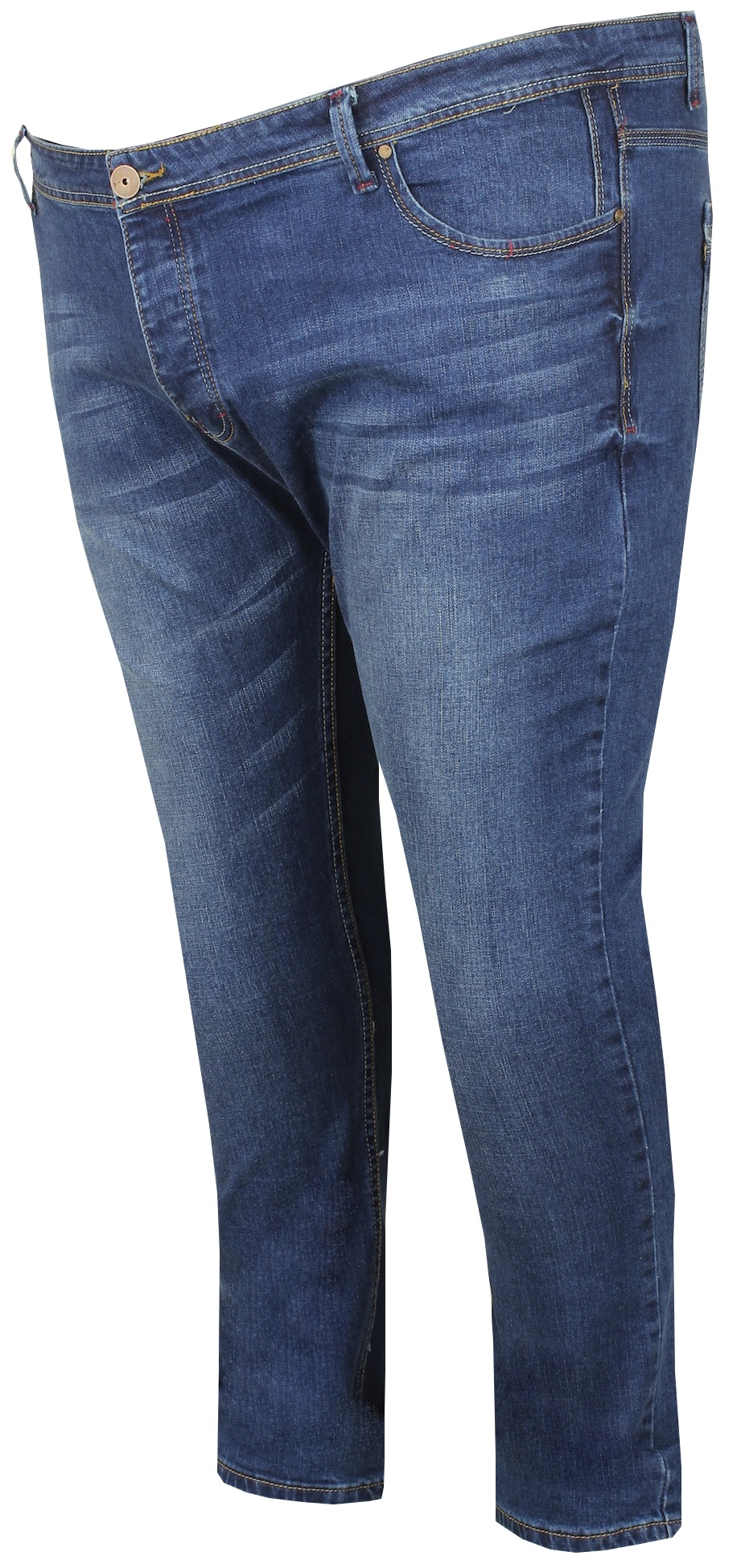 CB spodnie 3XL 4XL 5XL 6XL 7XL 8XL