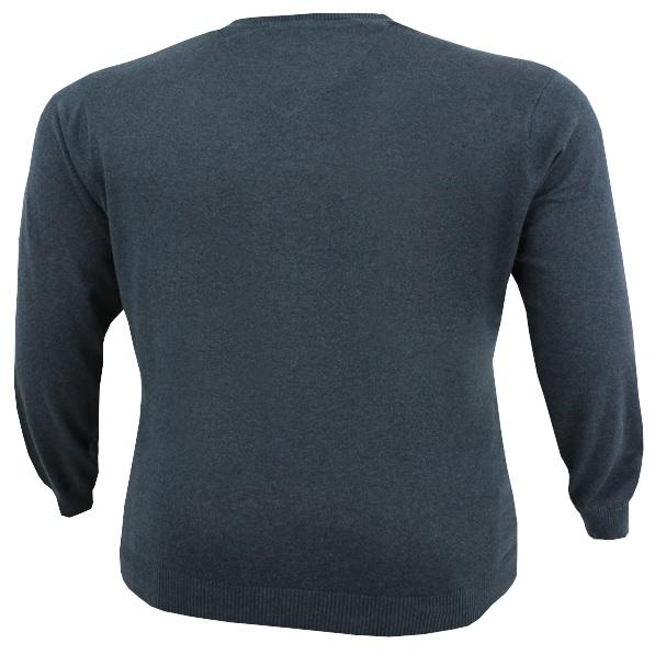 North56'4 sweter 3XL 4XL 5XL 6XL 7XL 8XL