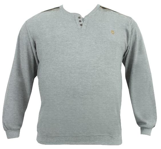 McManaman sweter 3XL 4XL 5XL 6XL 7XL 8XL
