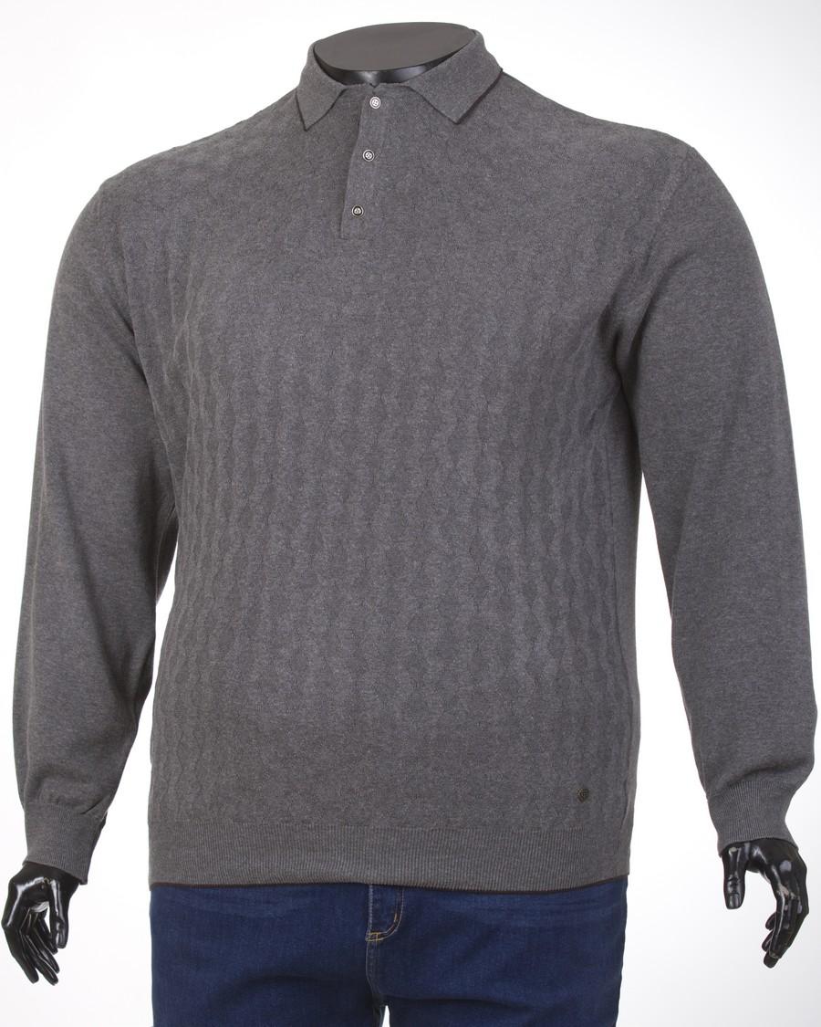 Bameha sweter 3XL 4XL 5XL 6XL 7XL 8XL
