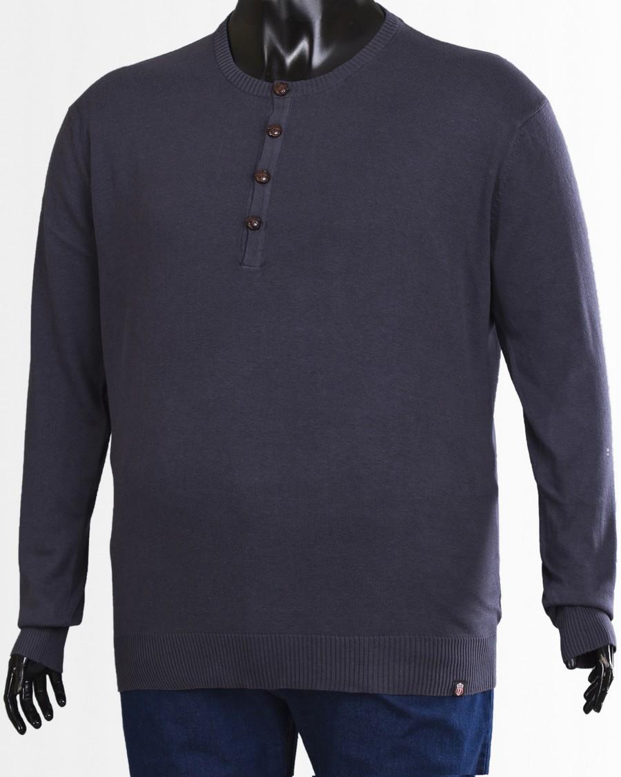 DUKE sweter 3XL 4XL 5XL 6XL 7XL 8XL