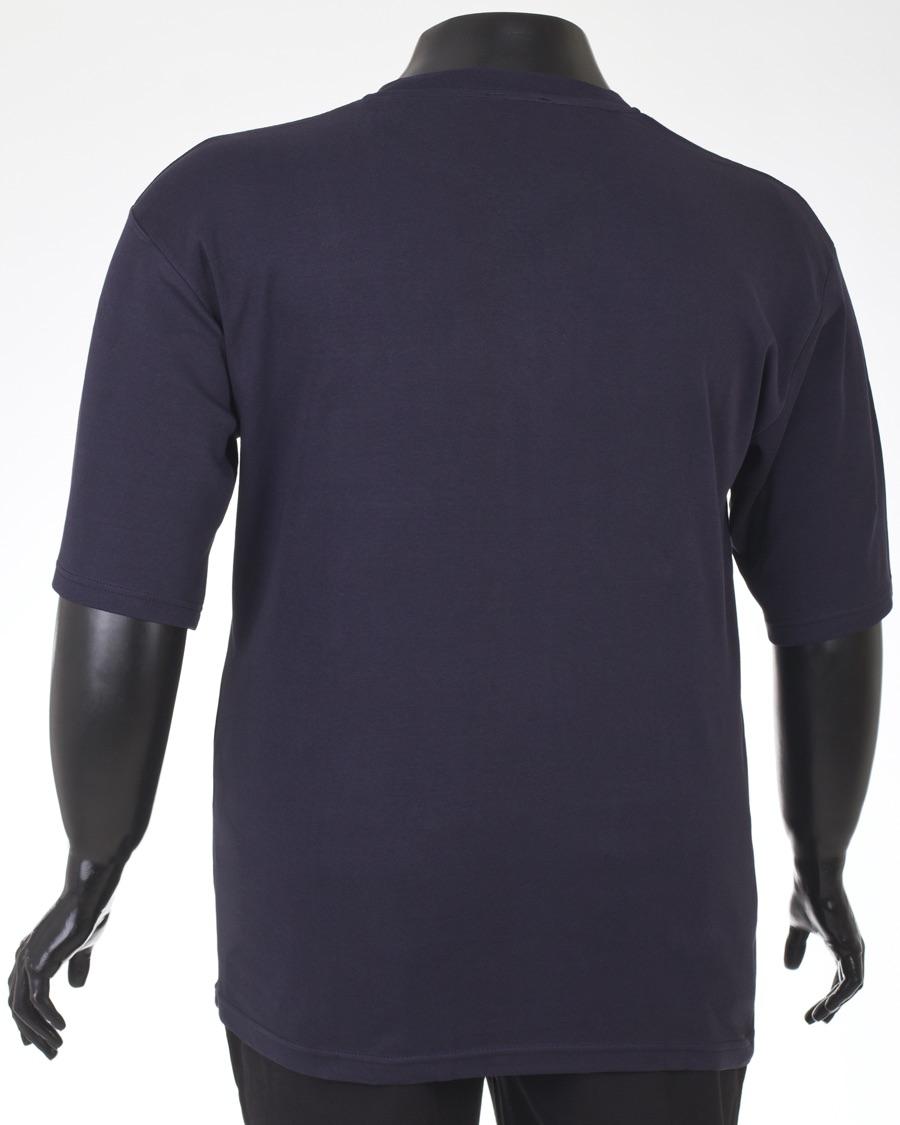 VIKING t-shirt 3XL 4XL 5XL 6XL 7XL 8XL