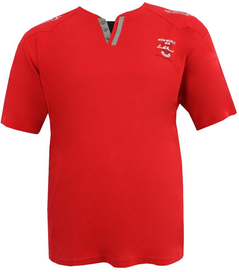 McManaman t-shirt 3XL 4XL 5XL 6XL 7XL 8XL