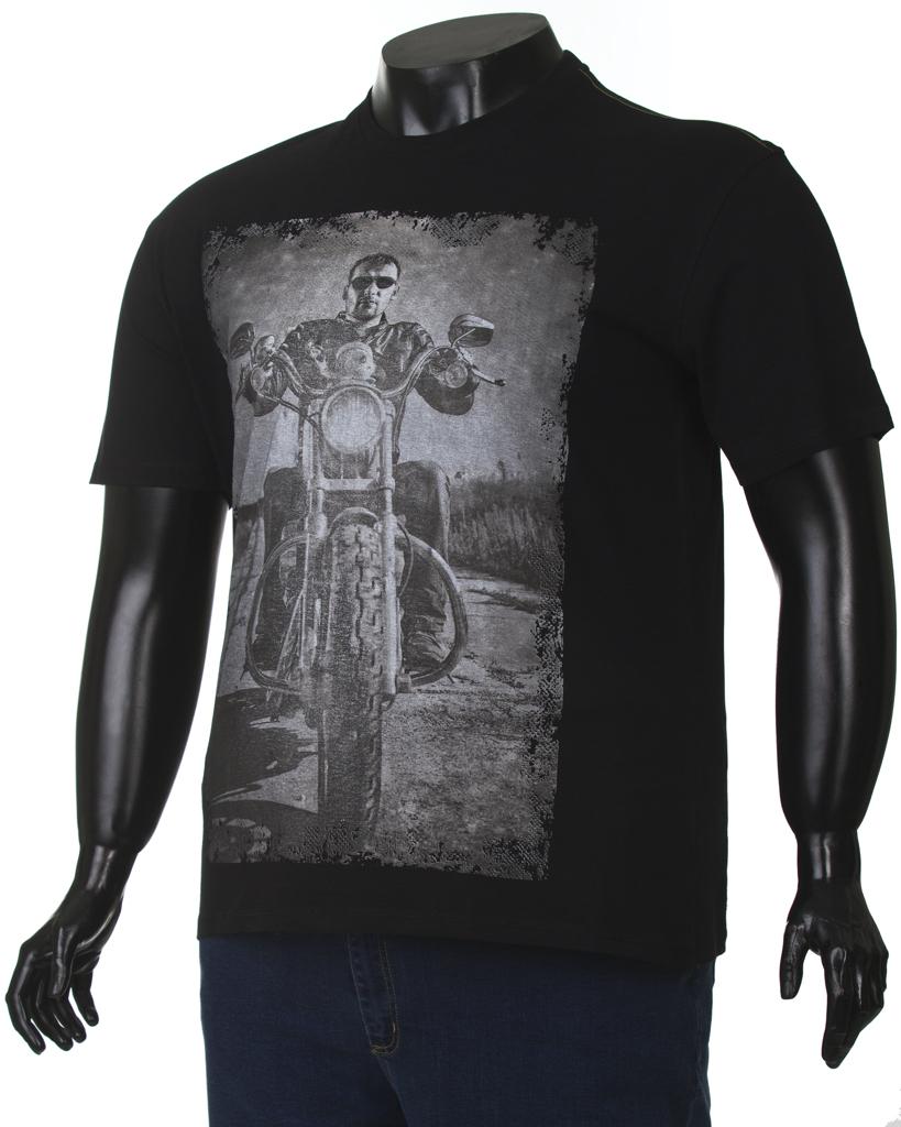 Kitaro t-shirt 3XL 4XL 5XL 6XL 7XL 8XL